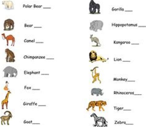 Descriptive Essay on a Visit to a Zoo - Publish Your Article